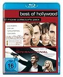 Hautnah/The International Best Hollywood/2 kostenlos online stream