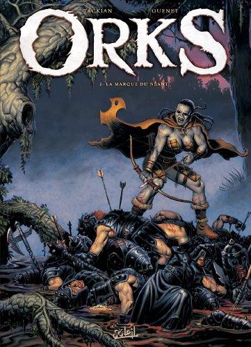 Orks T02