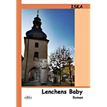 Lenchens Baby