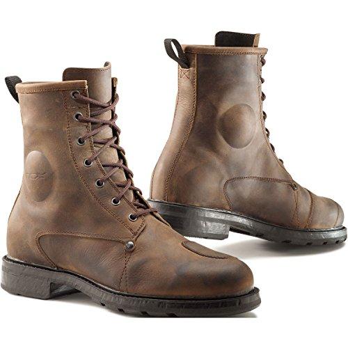 OJ PROTECTION S/ÉLECTEUR DE VITESSE NEW FOOT ON 312 TUCANO URBANO NOIR