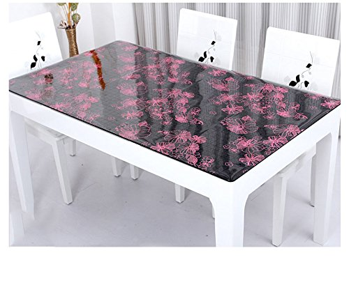 mantel-europeo-tela-de-mesa-placa-de-cristal-mantel-transparente-mats-de-mesa-aceite-de-agua-calient