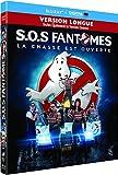 SOS Fantômes [Blu-ray version longue + Copie digitale]