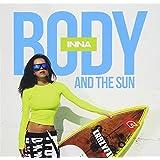 Body and the Sun [Bonus Track]