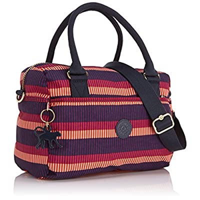 Kipling Women's Beonica Bp Top-Handle Bag - top-handle-bags
