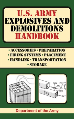 us-army-explosives-and-demolitions-handbook