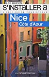 S'installer à Nice côte d'azur