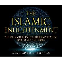 ISLAMIC ENLIGHTENMENT        M
