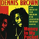 Money in My Procket [Import anglais]