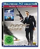 James Bond Ein Quantum kostenlos online stream