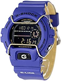 115aee6e6f8d Amazon.es  G 6900 - Incluir no disponibles  Relojes