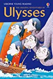 The Amazing Adventures of Ulysses: For tablet devices - Best Reviews Guide