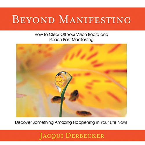 Reach-board (Beyond Manifesting: How to Clear off Your Vision Board and Reach Past Manifesting. Discover Something Amazing Happening in Your Life Now! (English Edition))