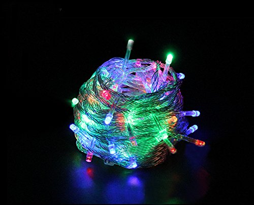 k-bright-10m-394in-100led-fairy-christmas-string-lights-indoor-outdoor-decorative-curtain-lamp-8-twi