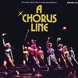 Dance: Ten; Looks: Three (A Chorus Line/Soundtrack Version)