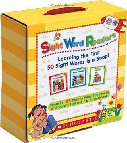 sight-word-readers-parent-pack-learning-the-first-50-sight-words-is-a-snap