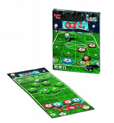 university-games-8406-pocket-games-goal