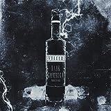 Dark Sambuca [Explicit]