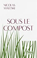 Sous le compost © Amazon