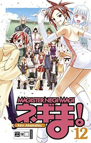 negima-magister-negi-magi-12