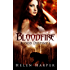Bloodfire (Blood Destiny Book 1) (English Edition)