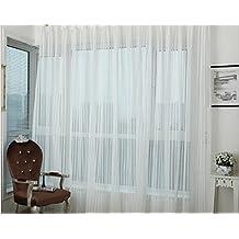 Suchergebnis auf Amazon.de für: Esszimmer Vorhänge