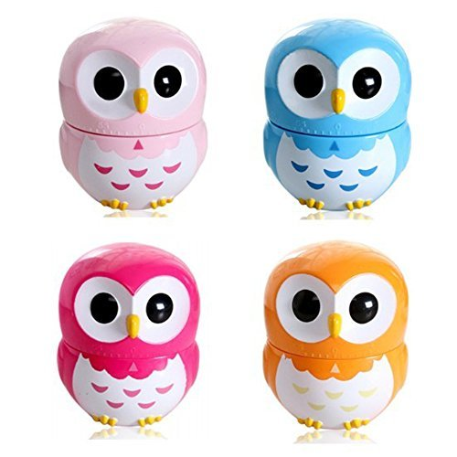 cute-cartoon-owl-60-minute-kitchen-mechanical-baking-cooking-countdown-timer-clock-pink-by-sym-top