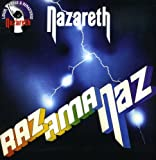 Razamanaz (loud proud & remastered)