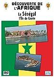 Le sénégal : l'île de gorée [Francia] [DVD]