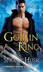 The Goblin King (Shadowlands)