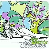 Carte Blanche Vol.1