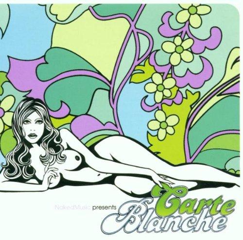Carte Blanche: Volume One