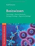 Die Heilpraktiker-Akademie. Basiswissen. (Amazon.de)