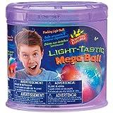 Scientific Explorer Light Tastic Mega Ball by Scientific Explorer