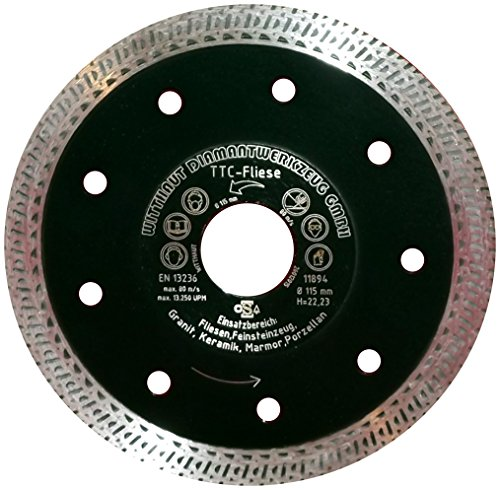 witthaut-diamantwerkzeug-disco-de-diamante-para-baldosas-115-mm-color-negro