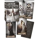 Heaven & earth. Tarot. Ediz. multilingue