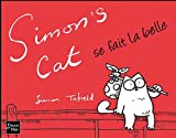 Simon's Cat se fait la belle
