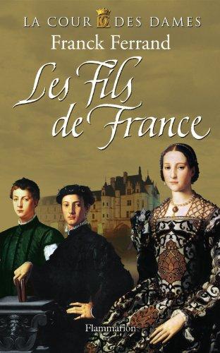 """<a href=""""/node/48814"""">Les  fils de France</a>"""