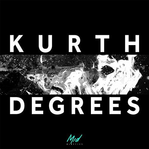 degrees-original-mix