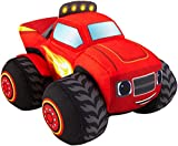 Fisher-Price Nickelodeon Blaze and the Monster Machines Blaze by Fisher-Price