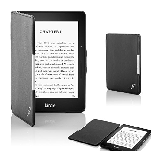 forefront-cases-leather-shell-case-per-amazon-kindle-voyage-2014-nero-p