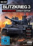 Blitzkrieg 3 - The Complete Combat Edition