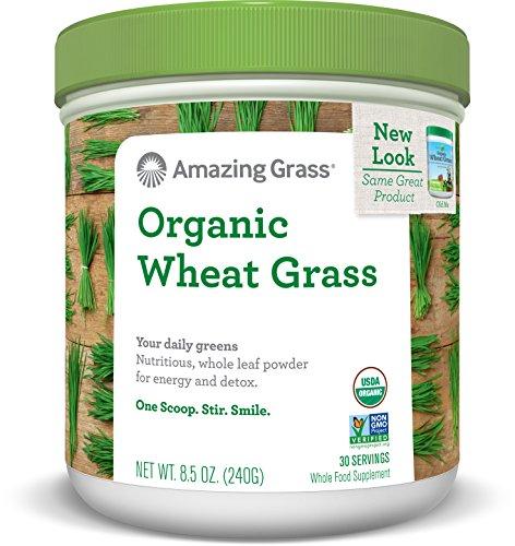 amazing-grass-wheat-grass-powder-85-oz-240-g