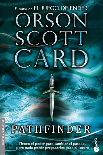 pathfinder-literatura-fantastica