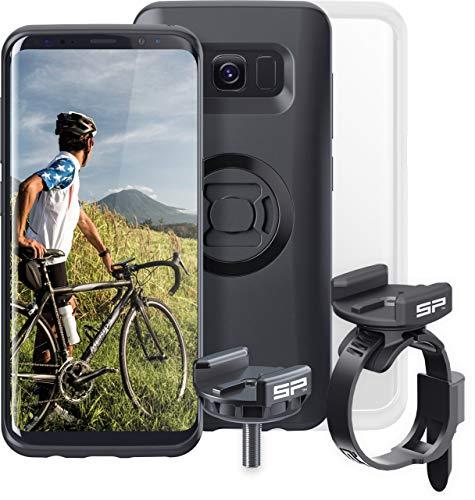 SP Connect Bike Bundle (Samsung Galaxy S8/S9) -