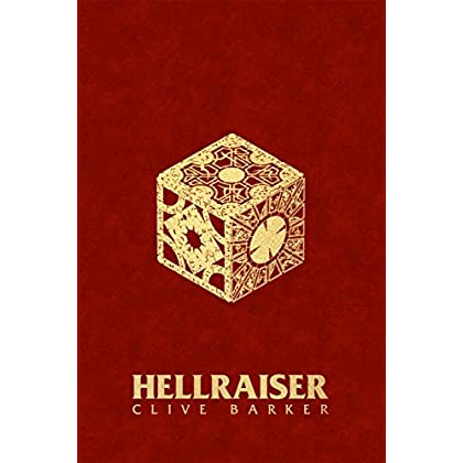 Hellraiser - Édition collector
