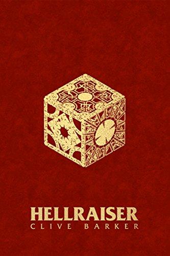 Hellraiser - Édition collector