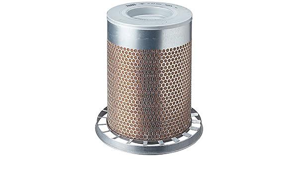 Mann Filter C 23 589 Luftfilter