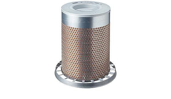 Mann Filter C 23 589 Luftfilter Auto