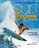 Surf Technik NE