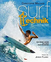 Surf Technik NE